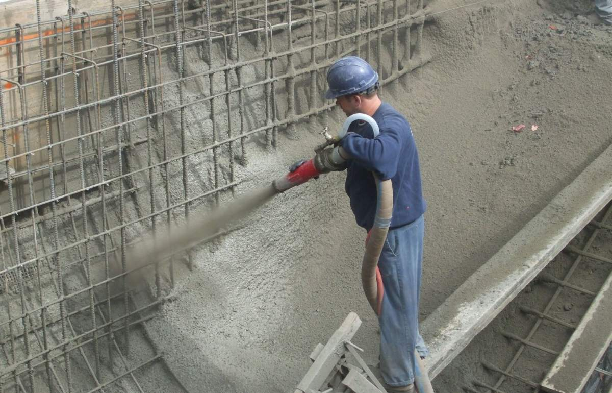Gunite 0359 blog.jpg