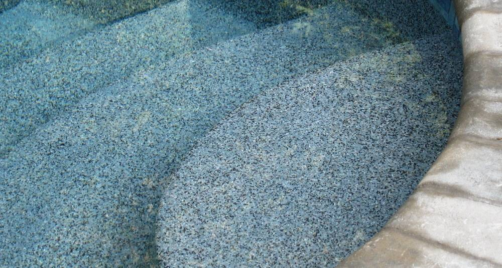 Exposed Aggregate blog.jpg